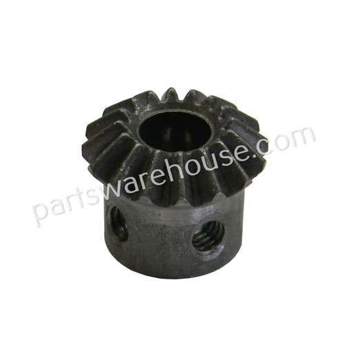 Porter Cable Bevel Gear Dwb 5140082 09 Tool Parts And Accessories Partswarehouse