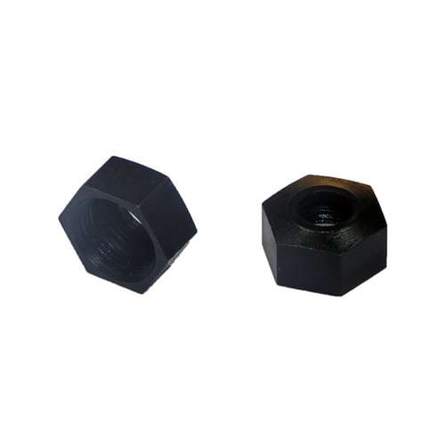 PORTER CABLE 691257 COLLET NUT FOR LAMINATE TRIMMER