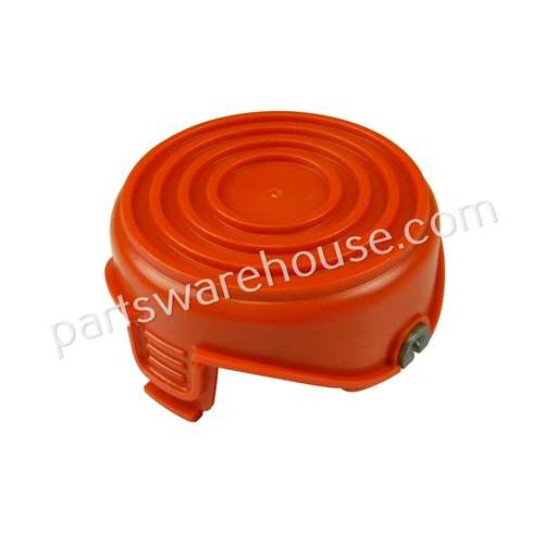 Black and Decker Spool Cover #DWB-90563054