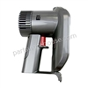 Dyson Main Body for DC35 #DY-918400-07