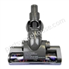 Dyson Power Nozzle, DC35 Iron Gray #DY-920453-04
