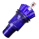 Dyson Cyclone Assembly (Royal Purple) #DY-923597-01