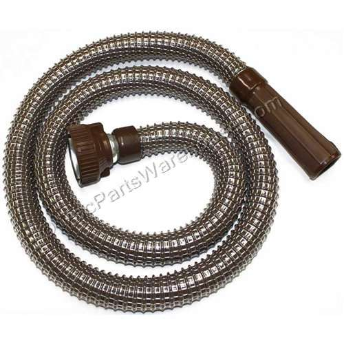 FQR 4010 2?1352898371 filter queen 31x brownvacuum repair parts & tools Filter Queen Vacuum at alyssarenee.co
