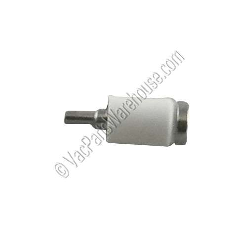 homelite fuel filter assembly 2mm id hm 310976001 yard parts andhomelite fuel filter assembly 2mm id hm 310976001