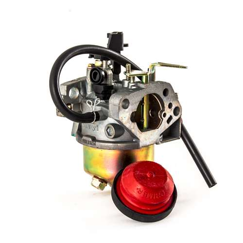 MTD Carburetor Assembly - Prmr Hy - 1 #MTD-951-14035