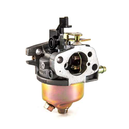 MTD Carburetor Assembly - Hy - #MTD-951-14238