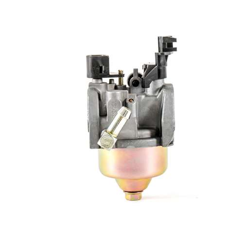 MTD Carburetor Assembly  Hy16 #MTD-951-15162