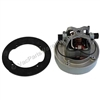 ProTeam Motor, SCM1122 Motor Super Coach 120V. Manufacturer's Model/Part Number: PT-105162