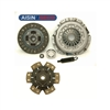 Toyota Pickup 1985-1987 Turbo 4cyl Clutch