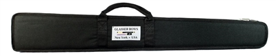 DOUBLE BASS BOW CASE: 2 FRENCH OR 1 FRENCH / 1 GERMAN
