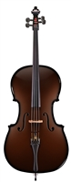 CARBON COMPOSITE ACOUSTIC CELLO 4/4