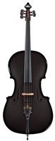 CARBON COMPOSITE CELLO 4/4 ACOUSTIC ELECTRIC 5 STRING