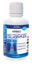 Intenergy Premium Dietary Supplements Pure Hydrolyzed Marine Collagen Flex Liquid
