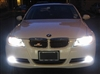 MTEC Xenon HID Conversion Kit BMW E90 3 Series Headlight