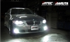 MTEC Xenon HID Conversion Kit BMW E92 3 Series Fog Light
