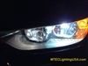 MTEC Xenon HID Conversion Kit for BMW F30 3 Series