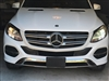 MTEC Xenon HID Conversion Kit Mercedes Benz W166 ML GLE Class