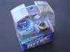 MTEC 4750K 880 Cosmos Blue White Bulbs