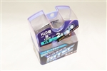 MTEC 4150K H9 Diamond White Halogen Bulbs