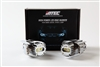 MTEC BMW E90/E91 V4 Angel Eye LED Bulbs 2005-2008 Models