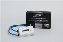MTEC Racing Voltage Stabilizer Gas Saver