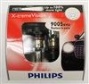 Philips 9005 HB3 X-treme Vision Bulbs OEM