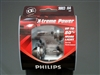 Philips 9008 H13 X-treme Power Bulbs 9008XPS2