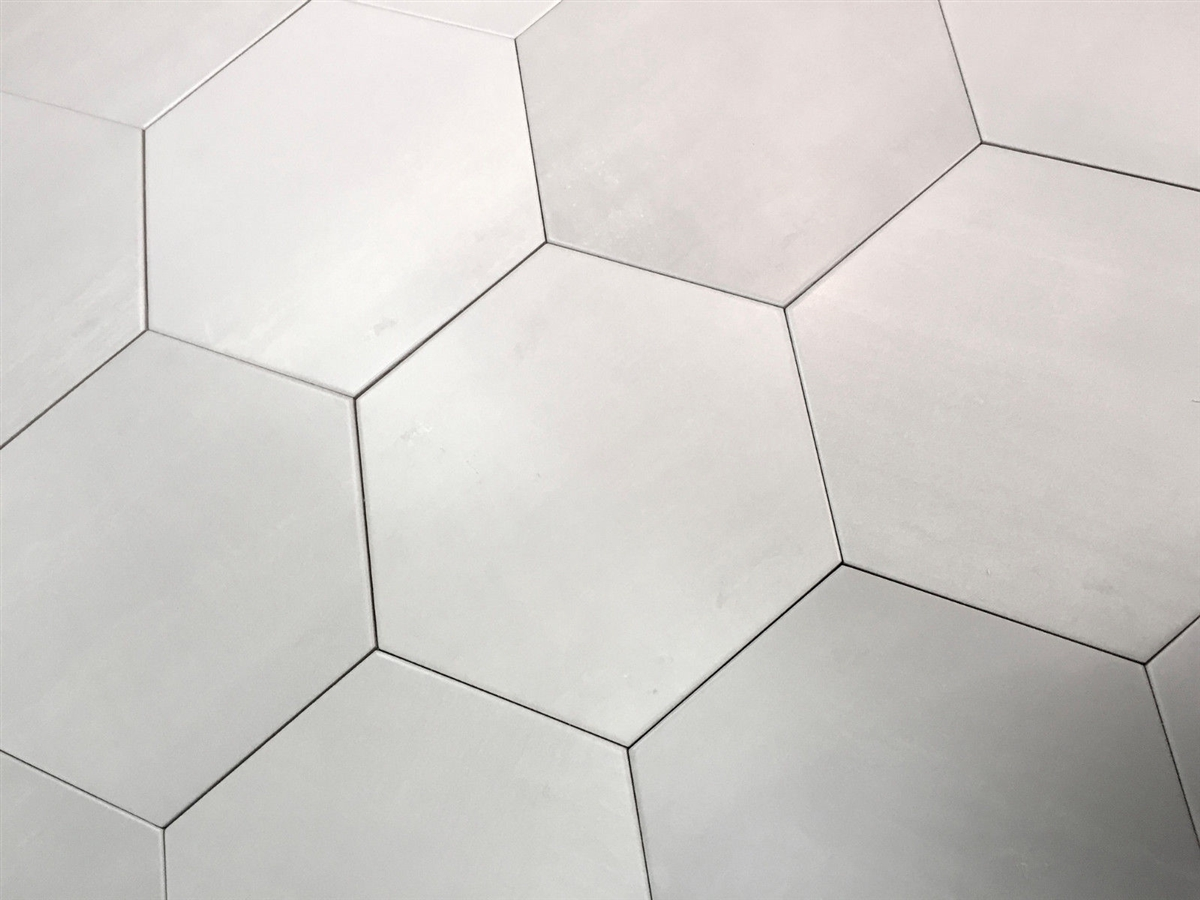 10 2 X11 4 Mama Mia Hexagon Argento