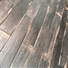 3.14 x 18 Atelier Series Blackwood Porcelain Plank Tile