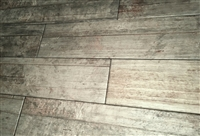 6x24 Country Ocean Porcelain Plank Wood-Look Field Tile