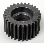 Associated B4/B3/B2/T3 Idler Gear, molded