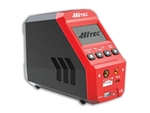 HRC44245 RDX1 AC/DC Battery Charger / Discharger