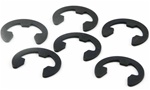 KYO1-E100 Kyosho E-Ring E100 - Package of 10
