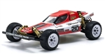 KYO30619 Turbo Optima Gold 4WD Off-Road Racer Kit