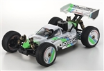 KYO31889T1B Kyosho Inferno MP9 TKI3 Readyset 1:8 Scale Off Road Racing Buggy