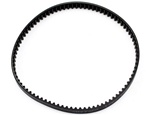 KYO36209-02 Kyosho Drive Belt for the Multi Starter Box Pro 2.0