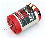 KYO37032 Kyosho Le Mans 240S Brushless Motor 15.5T / 4WD