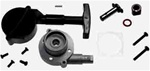 KYO74016-08 Kyosho Recoil Starter Assembly for the GXR-15 and GXR-18 Engines