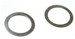 KYO74018-03 Kyosho KE21R Head Shim Set