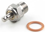 KYO74905 Kyosho G-Glow Plug for GS-21and KE25 Engines