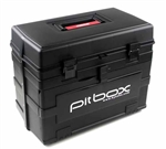 KYO80461 Kyosho Tool Box Medium Size