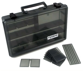 KYO80462 80462 Large Parts or Tool Box