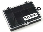 KYO80465 Small parts Box