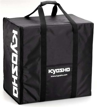 KYO87615 Kyosho Car Carrier Bag 1/8th Scale
