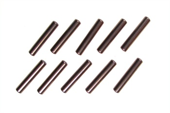 KYO92051 Kyosho 2x11mm Pin - Package of 10