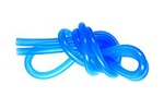 KYO92213 Fuel Line Blue