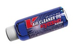 Kyosho Air Filter Oil