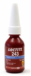 KYO96178B Kyosho Loctite Medium Strength - 10cc