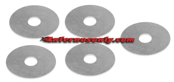 Kyosho 5x20x0.2mm Clutch Shim KYO96774 5