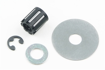 KYO97004 Kyosho Clutch Bearing (Needle Type) (KYOLD70)